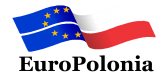 logo_europolonia-1-e1452722247847