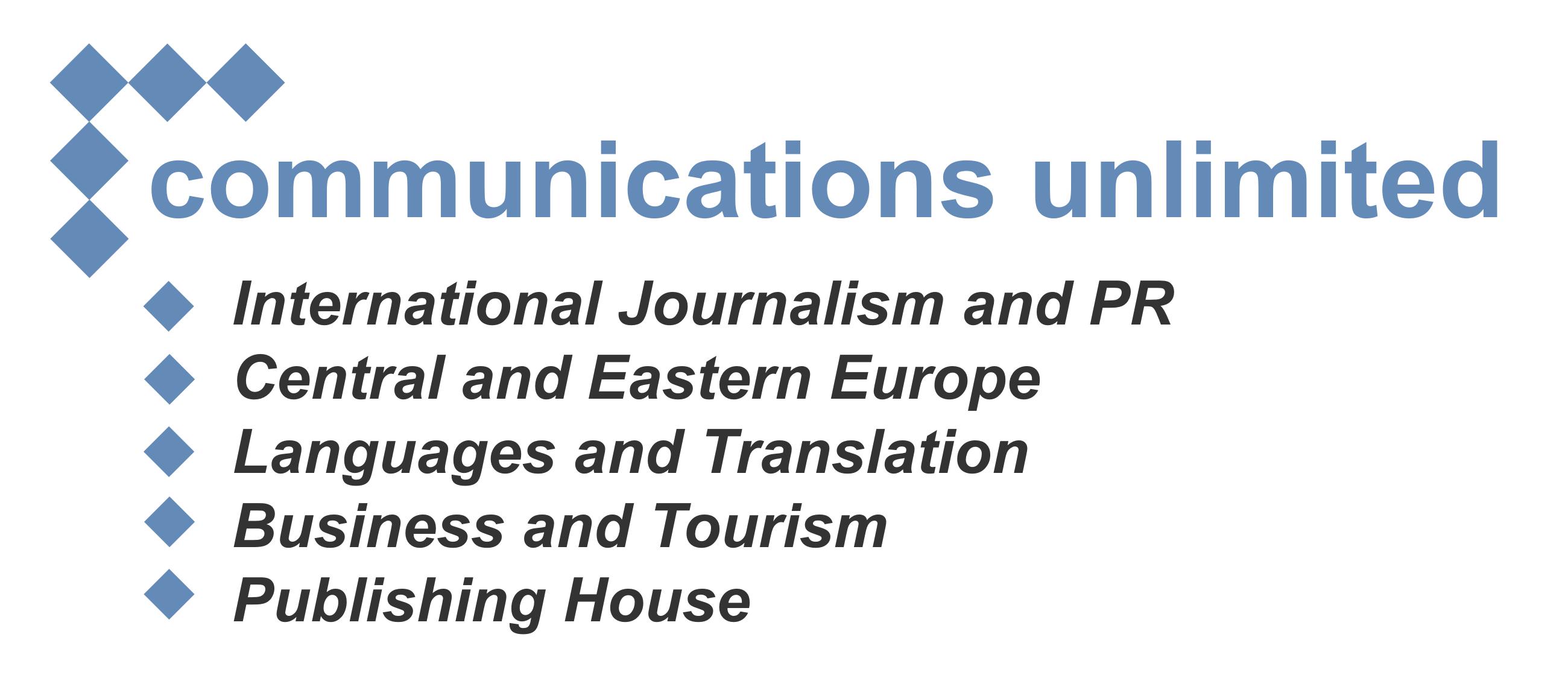 communications-unlimited
