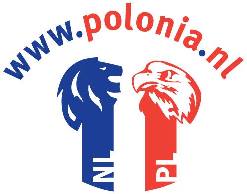 logo_polonia_def500pix