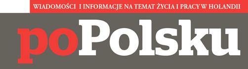 po-polsku
