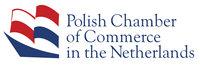 PCCNL_logo