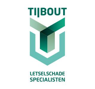 Logo-Tijbout