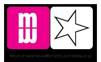 MR-Logo