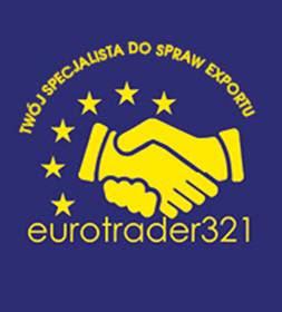 eurotrader321