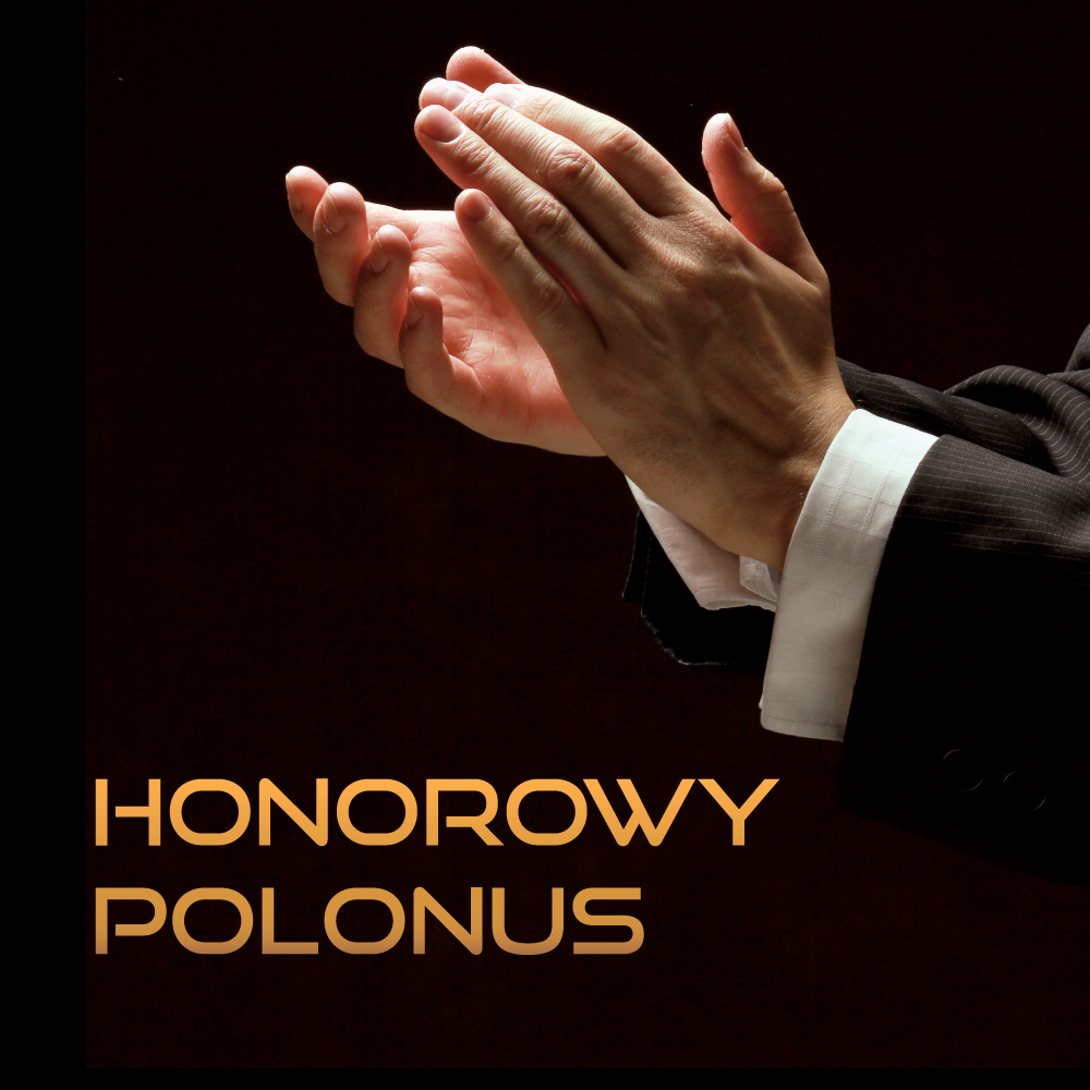 honorowy_polonus