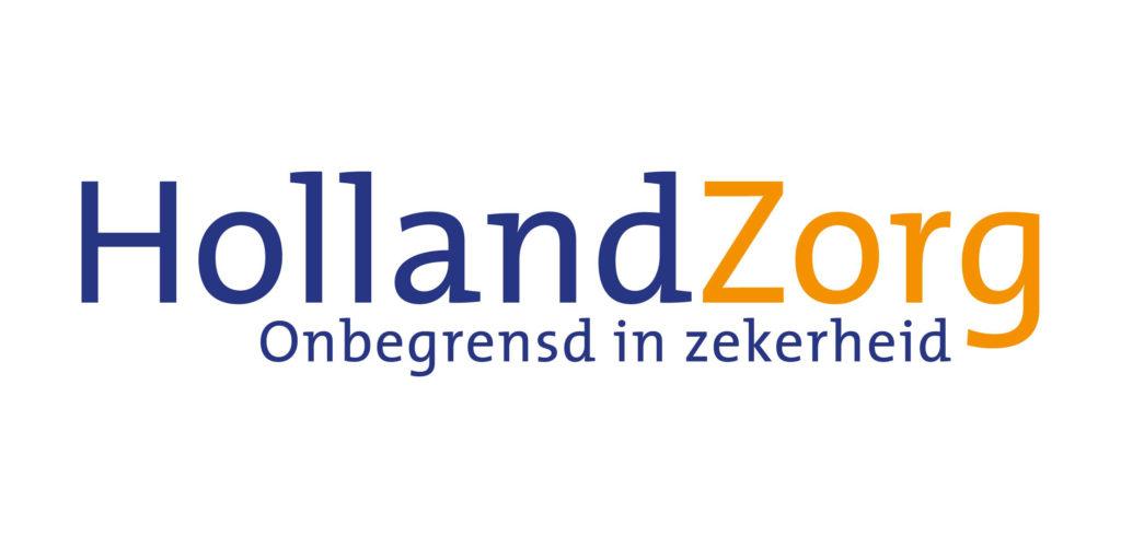 HollandZorg-Logo