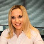 Marzena-Domanska-fotoKardr