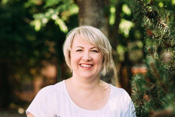 anna-baranowska-foto-1
