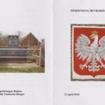 herdenking-bevrijding-buinen-1