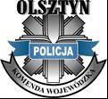 politie-olsztyn