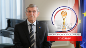 winnaar-speciale-juryprijs