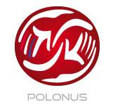 logo_Polonus_2