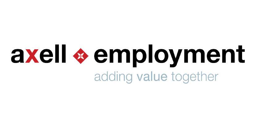 Axell Employment